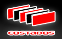 Home - Costados Website